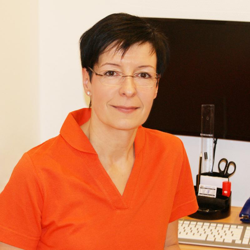 Katrin Eberlein